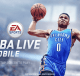 NBA Live Mobile Get Coins Fast