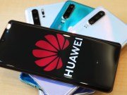 Huawei Technologies Seeds for the Future