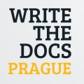 Write the Docs 2017