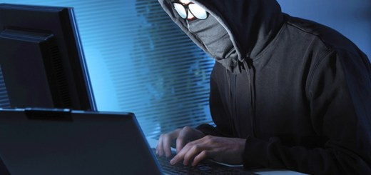 List of Top 10 Websites for Online Privacy Protection