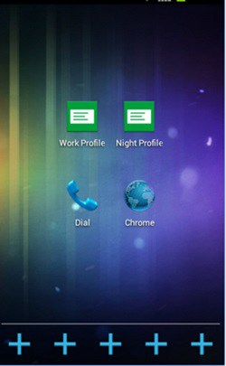 How To Disable The Notifications Of All Apps In Your Android 4