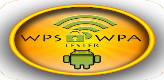 Top 5 Cool Android Apps To Hack WiFi 5