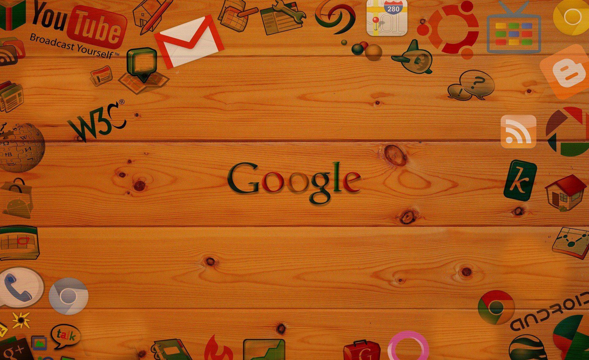Google Gravity Tricks _techxerl