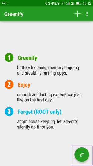How To Increase Your Android Phone's Battery Life 5