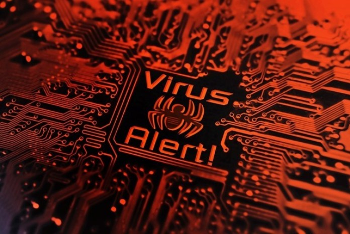 List Of 5 Best Online Antivirus - Scan Files Online 1