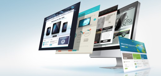 Top 10 Useful Websites You Really Need To Know About 12