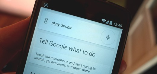 Use Your Google Now Voice Search With 12 Best Ways 14