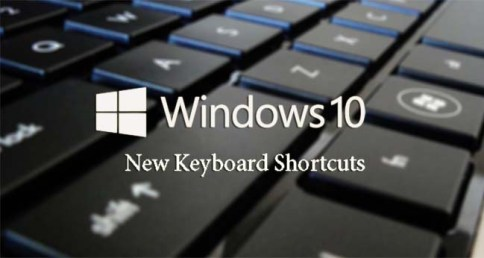 Cool Windows 10 Tricks And Tips 14