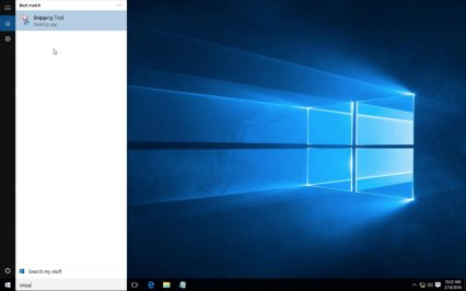 Cool Windows 10 Tricks And Tips 5