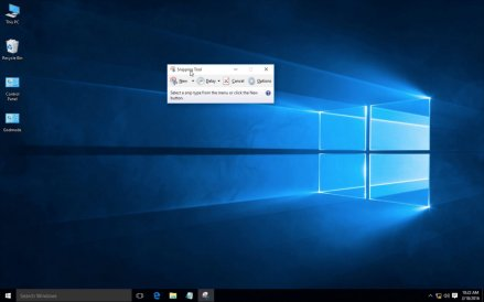 Cool Windows 10 Tricks And Tips 6