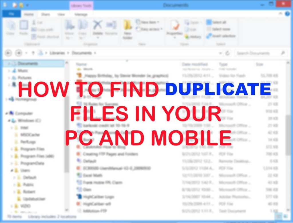 Top 10 Windows PC Tips And Tricks 9