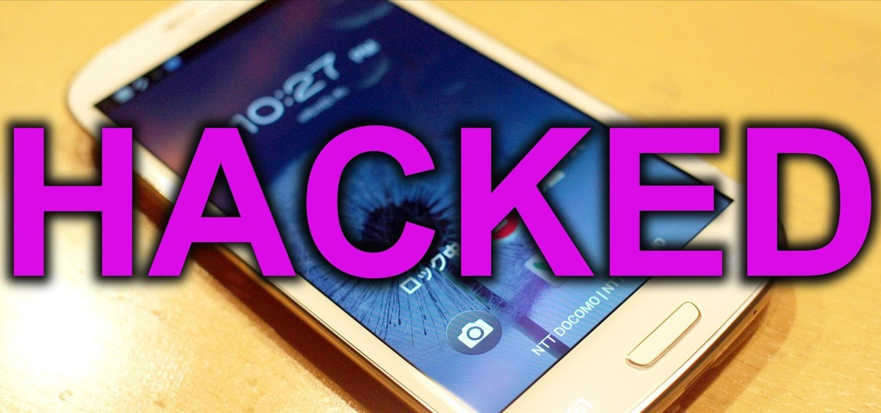 4 Types Of Android Hacks You Can Perform Without Rooting Your Device 3