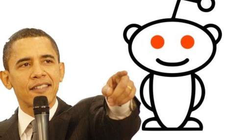 Top 5 Cool Facts And Stats About Reddit 2