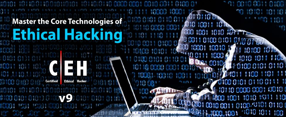 Top 6 Best Websites To Learn Ethical Hacking In 2016 5