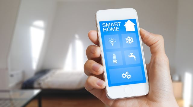 Break The 7 Common Smart Home Myths 2 - Copy