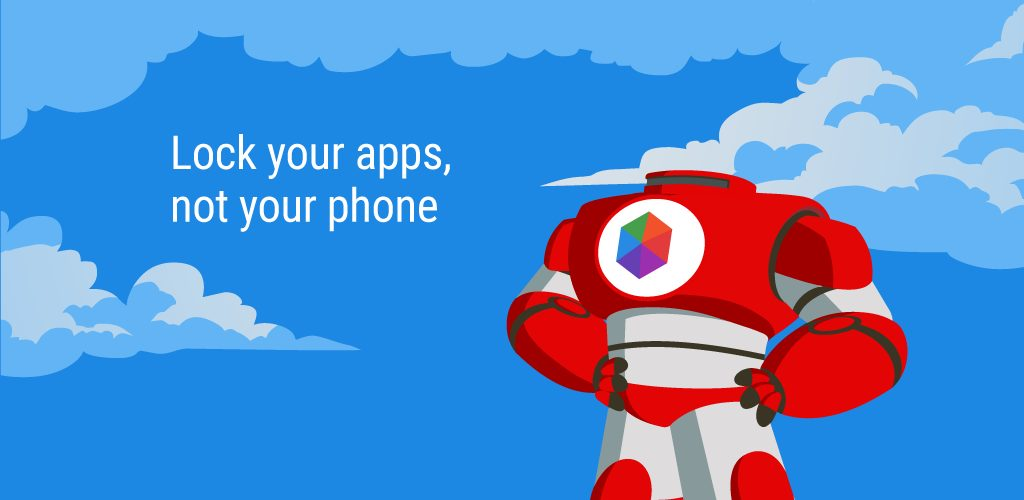 Hexlock An Innovative App Locker For Your Android 1