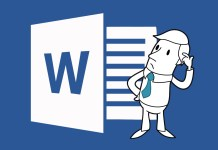 How To Extract Text And Images From MS Office