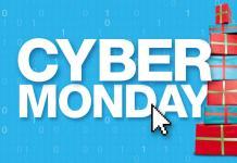 cyber-monday-gearbest