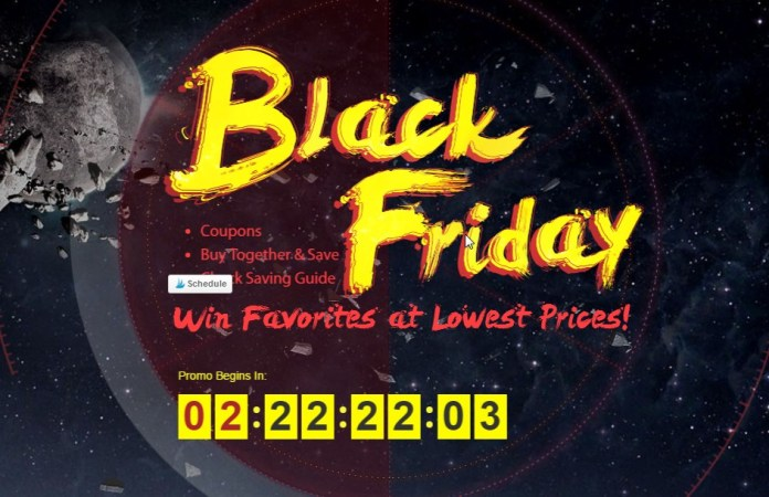 gearbest-black-friday