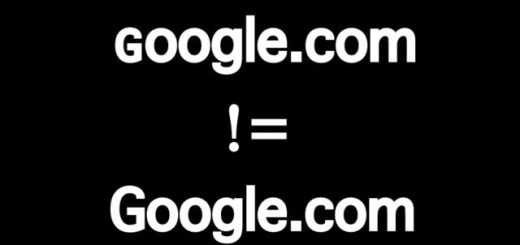 google-or-%c9%a2oogle