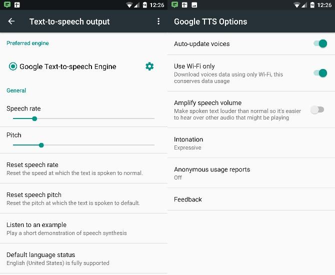 tweak-google-text-to-speech-settings-2