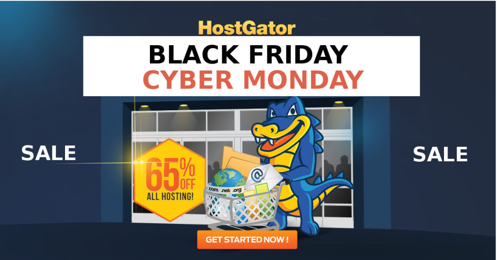 hostgator-black-friday-and-cyber-monday-sale