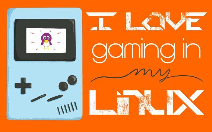 Best Linux Gaming Websites