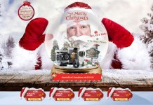 Gearbest christmas Sale 2016
