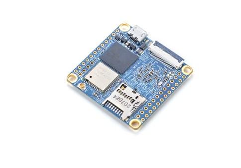 Nano Pi Neo Air