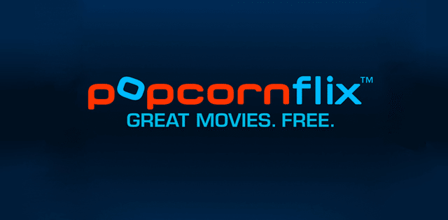 Free movie download website
