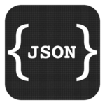 Sorting JSON Array