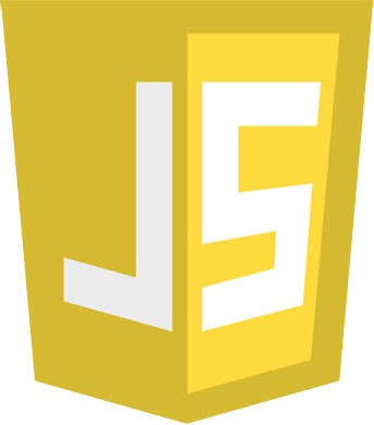 Copying events from one JavaScript Element to another JavaScript Element