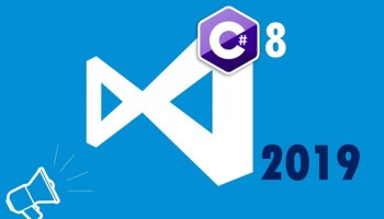 Missing compiler required member 'Microsoft CSharp