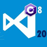 C# 8.0: Nullable Reference Types