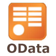 Consume OData feed with C# Client Application