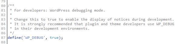 debug_true