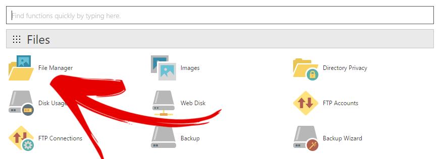 installing wp themes manually