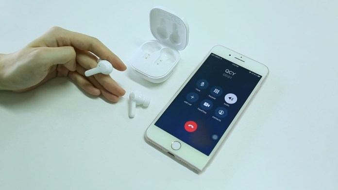 qcy-t13-earphone-review