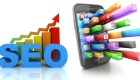 Discovering the Best iPhone Apps for SEO Tracking