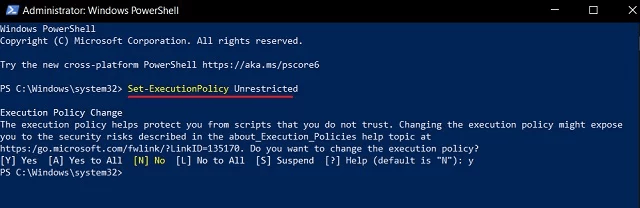 Resolve Error 0x80246019 on Windows 10, error 0x80246019, fix error 0x80246019