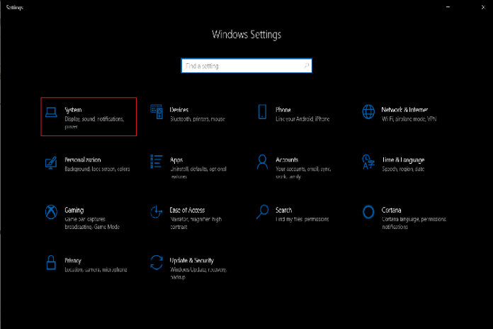 How To Get Startup Sound In Windows 10?   TechyCoder
