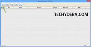 Flash Stock ROM Firmware Using SPD Upgrade Tool | Techy Deba