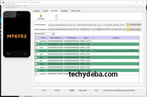How to bypass FRP Lava Iris 750 (Bypass Google Account) | Techy Deba