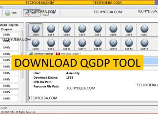 Download QGDP Tool SMT 3.2.6 latest, QGDP Tool error,Download QGDP Tool for PC, QGDP Tool 3.2.6 latest download,QGDP Tool SMT 3.2.6, Download QGDP Tool SMT 3.2.6,Coolpad flash tool, QGDP tool error, QGDP tool latest version download, QGDP Flash tool Download, QGDP tool English, QGDP v3.1.6 password, QGDP v3.2.6 password,QGDP tool Latest version,QGDP tool for lephone,QGDP assembly tool,Lephone W7 QGDP tool,