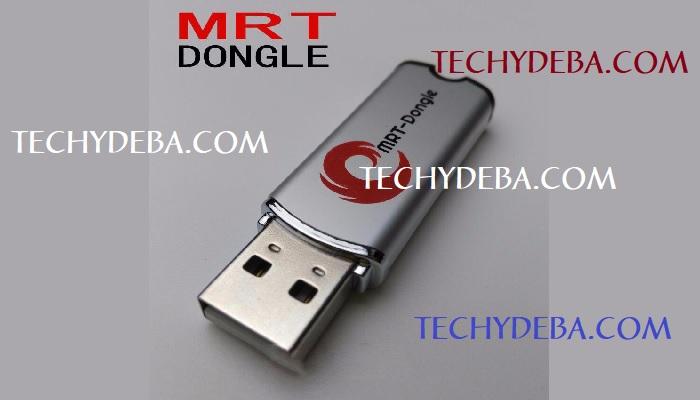 MRT Dongle V2.58,MRT Dongle V2.58 latest setup,MRT Dongle latest setup,MRT Tool latest setup,MRT Dongle V2.58 latest Setup Download,MRT Dongle Download,MRT Dongle V2.58,MRT Dongle V2.56 latest Setup,MRT Dongle V2.58 Download,