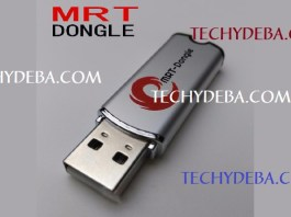 MRT Dongle V2.58,MRT Dongle V2.58 latest setup,MRT Dongle latest setup,MRT Tool latest setup,MRT Dongle V2.58 latest Setup Download,MRT Dongle Download,MRT Dongle V2.58,MRT Dongle V2.56 latest Setup,MRT Dongle V2.58 Download,