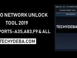 Oppo Network Unlock Tool,Oppo Network Unlock Tool With Keygen,Oppo A3S Network Unlock tool,Oppo A71 Network unlock tool, Oppo F9 Pro Network Unlock tool,Oppo Network Unlock tool,Oppo A5 Network unlock,Oppo F11 Network Unlock,Oppo A3S Network Unlock tool,Oppo A71 Network Unlock tool,Oppo F7 Youth Network Unlock tool,Oppo F7 Network Unlock,Oppo Latest Network unlocker tool