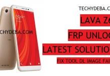Bypass FRP Lava Z61,Unlock FRP Lava Z61,Lava Z61 tool DL image failed,fix tool DL image failed Lava Z61,FRP Lava Z61,unlock Google Lava Z61,Reset FRP Lava Z61, Android 8.1