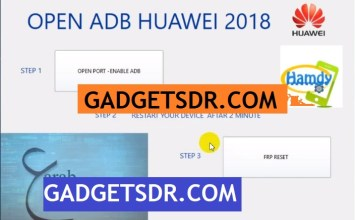 huawei frp lock remove tool, bypass google account all huawei android 8.0,HUAWEI 2018 FRP TOOL,HUAWEI ADB Enable 2019 FRP TOOL,ALL HUAWEI MODEL FRP,ADB Enable Frp huawei,huawei frp lock remove tool 2019,huawei frp lock remove tool download,huawei cun-u29 frp lock remove tool,