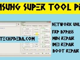 Techy Deba| How to flash, Root,Tutorial,Unlock,USB Driver